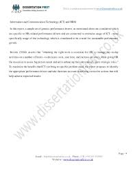 essay topic china products