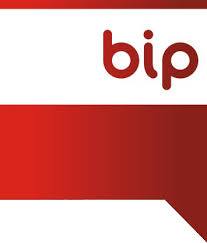 Follow Us on BIP