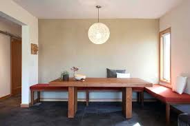 dining room ceiling lights attractive dining room ceiling lights including fan chandelier lighting light fixture trends