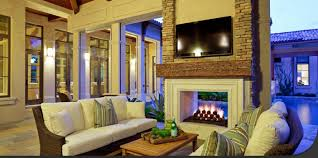 tv installation orange county. Delighful County Plasma U0026 LCD TV Installation  Home Theater AudioVideo  Installers Los Angeles Orange County And Tv O