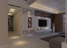 Designer For Home