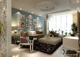 Tips To Decorate Living Room Charming Decoration Living Room Chandelier Innovation Ideas Top 15