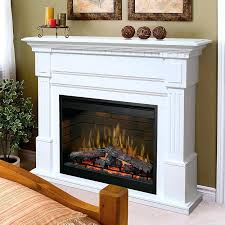 furniture electric fireplace s apstyle with electric fireplace with mantel canada prepare from electric fireplace