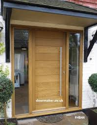 modern exterior doors with sidelights. contemporary front door with sidelights porch pillars - google search modern exterior doors g