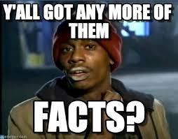 Y'all Got Anymore of...   Know Your Meme via Relatably.com