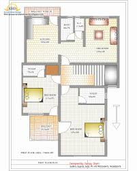 duplex house floor plans indian style luxury duplex house floor plan awesome for narrow lot duplex
