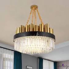 16 contemporary pendant lamps round