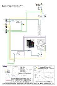 pid temperature controller wiring diagram awesome temperature pid temperature controller wiring diagram luxury diy stc 1000 2 stage temperature controller wiring diagram
