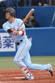 Hayato Sakamoto - Wikipedia