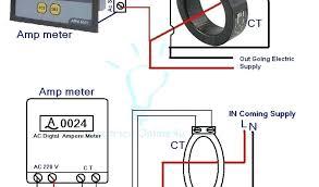 net metering wiring diagram form meter base wiring diagram solar net net metering wiring diagram net metering wiring diagram wiring diagrams meter wiring diagram inspirational solar net