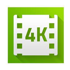 4k Video Downloader 4.14.1.4020 Crack With Serial Number Free