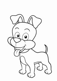 Puppy Kleurplaat Luxe Kleurplaat Hond 64 Gratis Allerleukste Honden