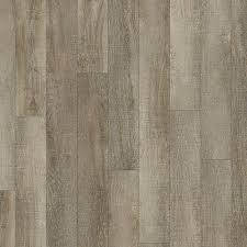 point blank resilient vinyl plank
