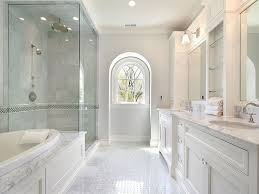 bathroom renovation pictures incredible renovations montreal renovco within 13