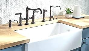 rohl farmhouse sink farm sinks the with regard to design 5 rohl farmhouse sink h9