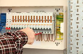 48 super how to fix a blown electrical socket cable wire how to change a fuse box to a breaker box how to fix a blown electrical socket best of fuses and fuse boxes 101 types sizes