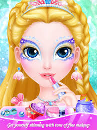 celebrity makeup and dress up games free 116