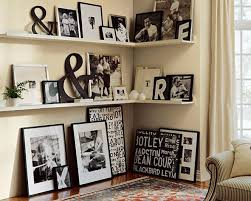 photo collage ideas pintrest - 10 Best Wall Collage Ideas Love Chic Living
