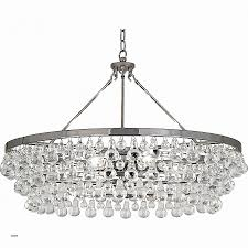 robert abbey table lamps unique 36 fresh lamps plus chandeliers home furniture ideas home high