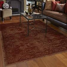 large size of area rugs 5 by 7 area rugs 5 x 7 area rugs