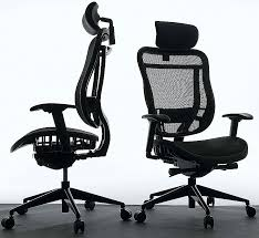 office star professional air grid deluxe task chair. Office Star Professional Air Grid Deluxe Task Chair Best Of Fice Chairs Mesh Richfielduniversity S
