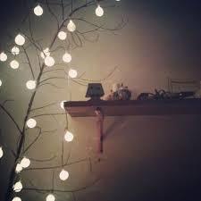 unique lighting ideas. light ornament tree decorations unique lightinglighting ideasornament lighting ideas