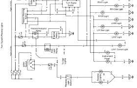 vt v engine wiring diagram images holden vs ute wiring diagram fuse ing just modores design
