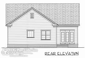 plantation style house plans hawaii inspirational article with tag luxury modern mansion floor plans of plantation