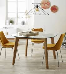 Banc D Angle Inspirational Table De Cuisine Avec Banc D Angle Table