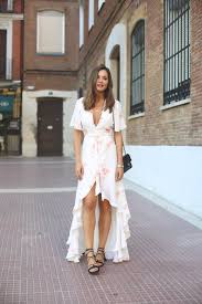 Incredible dresses ideas for sunny days Wedding Nice 50 Incredible Dresses Ideas For Sunny Days More At Httpsfashionssories The Trend Spotter 50 Incredible Dresses Ideas For Sunny Days Dress Dresses Floral