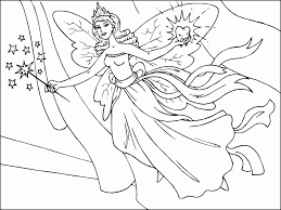 tooth fairy from rise of the guardians coloring pages for kids