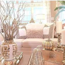 Small Picture Fall glam living room decor Pinterest trulynessa89 Home
