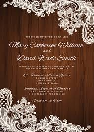 Free Invitation Background Designs Wedding Invite Backgrounds Free Wedding Invitation Background