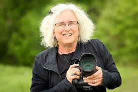 professional photographer dallas. Brilliant Photographer Gail Nogle Is A Professional Photographer Based In Dallas  Ft Worth DFW And Professional Photographer