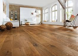 hardwood flooring kansas city missouri