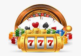 online_casino_sverige