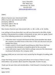 Interview Follow Up Email Sample Final Include Best Ideas Of