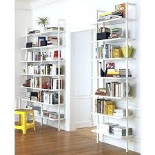white wall bookshelves white wall mounted bookshelves stairway white wall mounted bookcase white wall mounted shelf