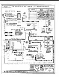 tv feed wiring diagram forest river forums click image for larger version sat tv wiring jpg views 1501 size