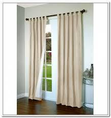 image of sliding glass door curtains or blinds and sliding glass door curtains size