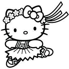 Hello Kitty Printables Paradigmministries Info