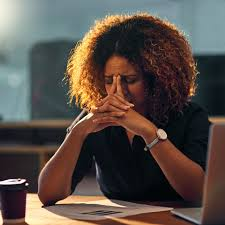 How To Get A Doctors Note For Stress Leave How To Request A Stress Leave At Work