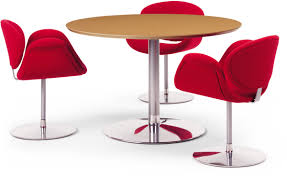 tulip table and chairs. Little Tulip Chair With Disc Base Table And Chairs B