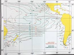 How Many Routeing Charts Are There Information Available On Admiralty Routing Charts Nautical