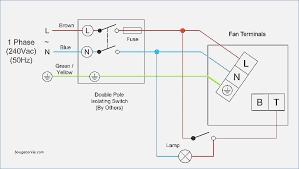 manrose fan wiring diagram knitknot info manrose t12t wiring diagram manrose fan wiring diagram elegant manrose extractor fan wiring