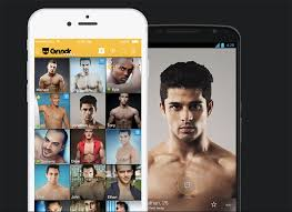 Free gay dating site in australia