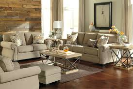 Tailya Barley 477 00 Living Room Set Signature Design Ashley Sets