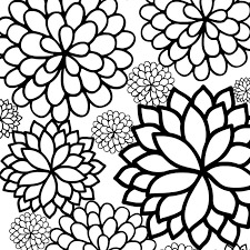 Coloring Pages Zen Free Download Best Coloring Pages Zen On