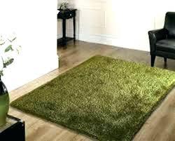 sage green area rugs sage green area rugs green area rugs small green area rug sage