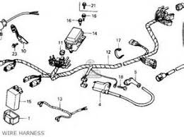 similiar trx300 parts diagram keywords honda fourtrax 300 parts diagram honda 300 fourtrax wiring